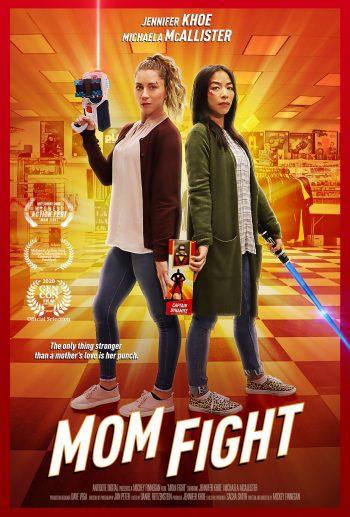 MomFight_Poster_Laurels
